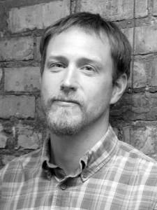 Mike Wonenberg