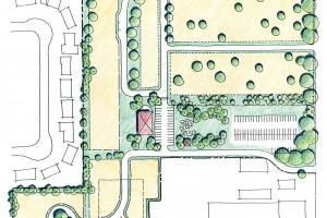 Sandy City Cemetery Master Plan