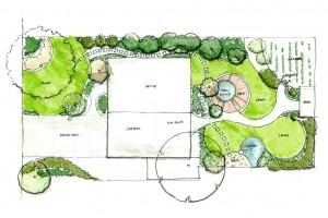 Residential Design Concept 3